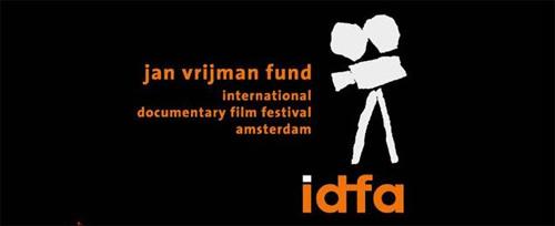Fondo Jan Vrijman