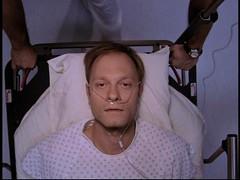 Niles Crane heart surgery