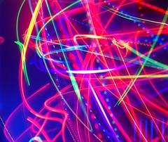 highlighter (behere_now) Tags: lightpainting assignment explore practice hectic highlighting 2011 otw k850i sonya300 lightjunkies gatheringresearch notinterestingnessenough mathstest92 sevensemesters ledballfound
