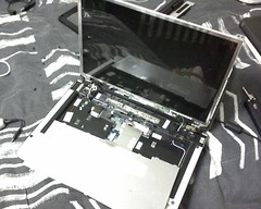 laptop fix