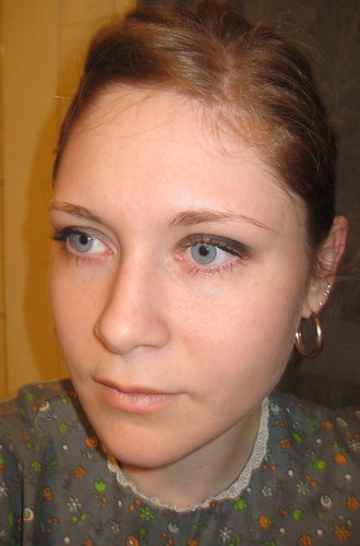 02-23 makeup