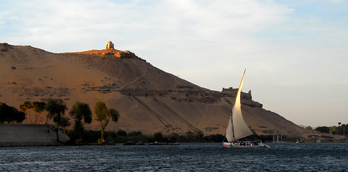 LND_2869 Aswan