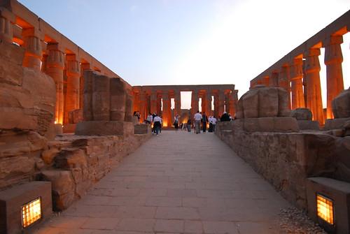 LND_3688 Luxor Temple