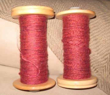 mohair wool singles 3 ply