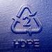 HDPE (полиэтилен высокой плотности)