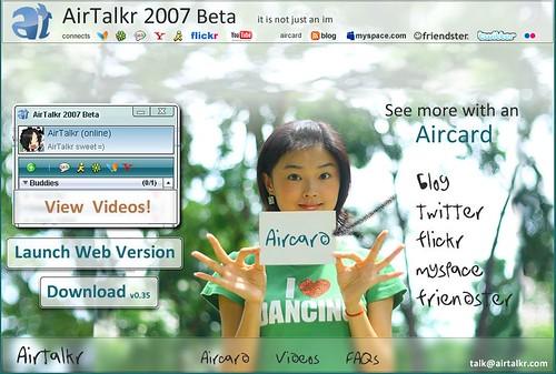 20070917airtalkr01
