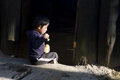 Pompas de jabn (Gloria Zelaya) Tags: mexico kid cabin bubbles nio cabaa pompasdejabn lamarquesa gloriazelaya