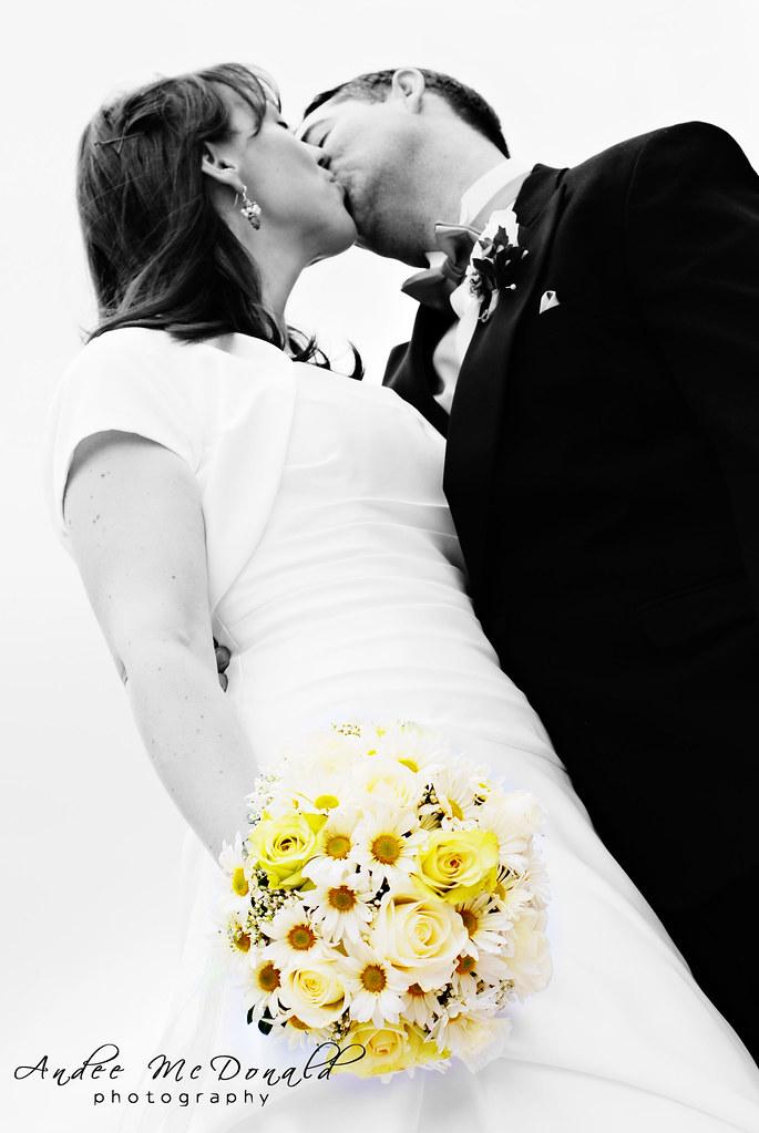 Huffaker Wedding 468 copy 2