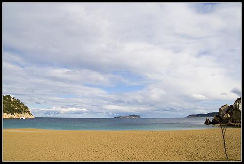3443942825 3fd3ede6ab Ibiza, una belleza del Mediterráneo