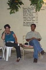 P1060465 (tuliocesar) Tags: cuento sanjuan poesia deleon cultura literatura republicadominicana tulio prosa sobieski narrativa serie12 tuliocesar elpatiodeldoctor