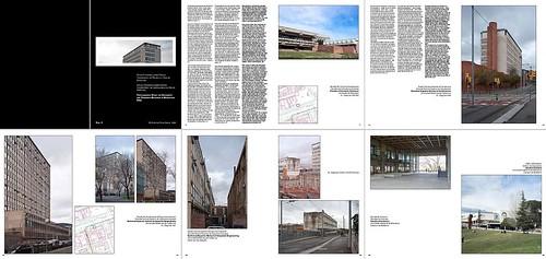 photographicstudy2