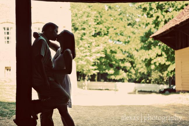 Jessica+Greg_sneak