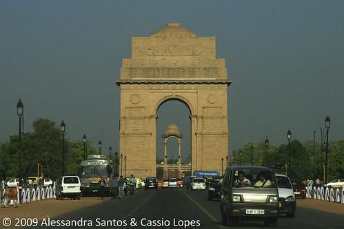 India Gate IMG_0273