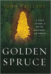 Vaillant Golden Spruce