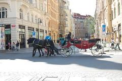 praga (262) (littlewindandsea) Tags: czech prague praga czechy