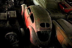 Autofriedhof (bass_nroll) Tags: old friedhof art history cars beauty graveyard car vw canon vintage model all place suisse fiat mercury unique cadillac rights bmw beatle etc dodge bern rolls stories oldies reserved royce handycraft ch confederation bianchi lancia reportage simca porshe merceds autofriedhof autograveyard helvetique 450d aplusphoto bassnroll kaufdorf messerli grbeatl thispicturesareprecioustome ovalino authorsclub