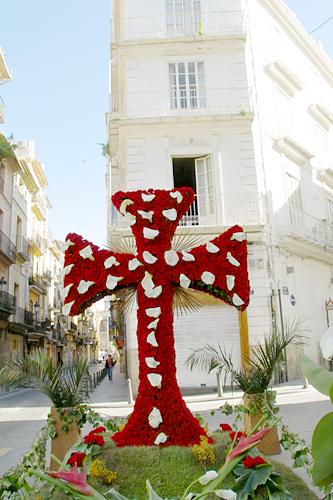 mayo-cruz