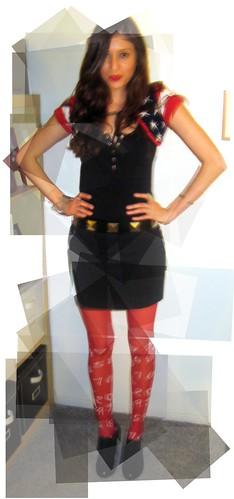 Natalie Bday 2