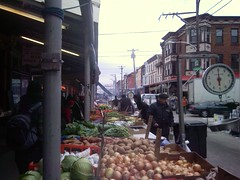 15 - Philly - Italian Market 1