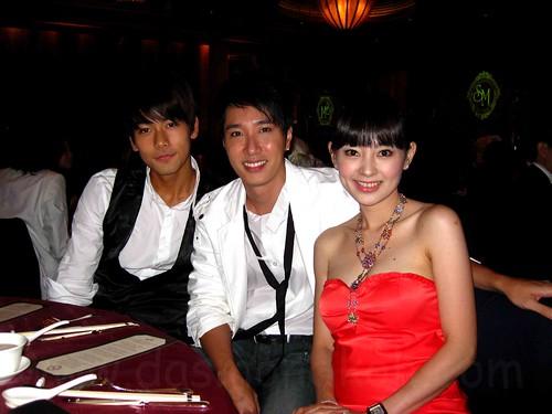SM Wedding 002