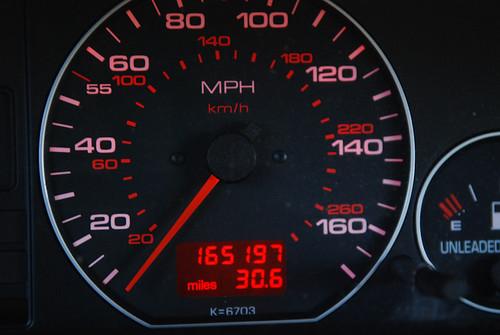 1995_Audi_A6-23