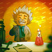 Science_Papa_Wii_Screenshot_10 par gonintendo_flickr