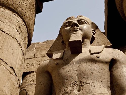 P1030823_egypt_luxor_luxorTemple