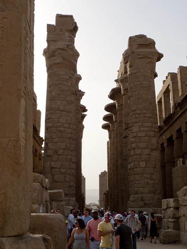 P1030961_egypt_luxor_karnak