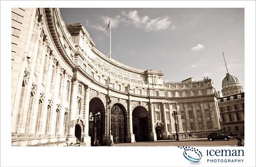 London 21022009 010