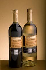 Walmart exportará 639 mil botellas de vino riojano a EE.UU.