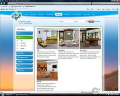 EA Store - Página 3 3555147675_e2745fd216_m