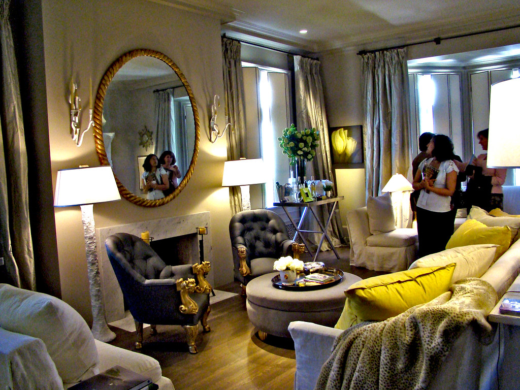 DSC05733 SF Decorator Showcase living room