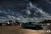 #143 ~ Torino (Rick Nunn) Tags: cars ford car canon torino leicestershire hdr v8 carshow digest mallorypark inthepark explored 450d practicalperformancecar ricknunn