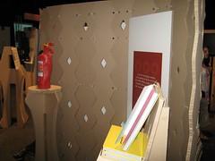 X-Board Kraft - 16mm Walls #3