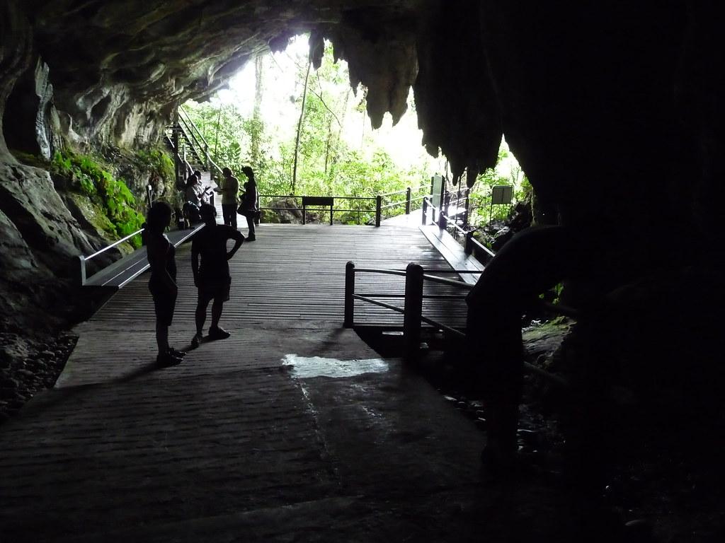Mulu-Winds Cave (5)