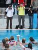 0905202281 (Kostas Kolokythas Photography) Tags: water women greece final polo 2009 olympiakos playoff vouliagmeni γυναικών βουλιαγμένη ολυμπιακόσ υδατοσφαίριση πόλο τελικόσ πρωταθλήματοσ