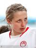 0905202467 (Kostas Kolokythas Photography) Tags: water women greece final polo 2009 olympiakos playoff vouliagmeni γυναικών βουλιαγμένη ολυμπιακόσ υδατοσφαίριση πόλο τελικόσ πρωταθλήματοσ