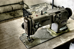 (chasingcars36) Tags: abandoned illinois industrial decay urbanexploration drycleaning sodexho urbex