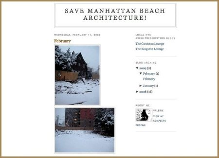 save manh bch arch blog 1e