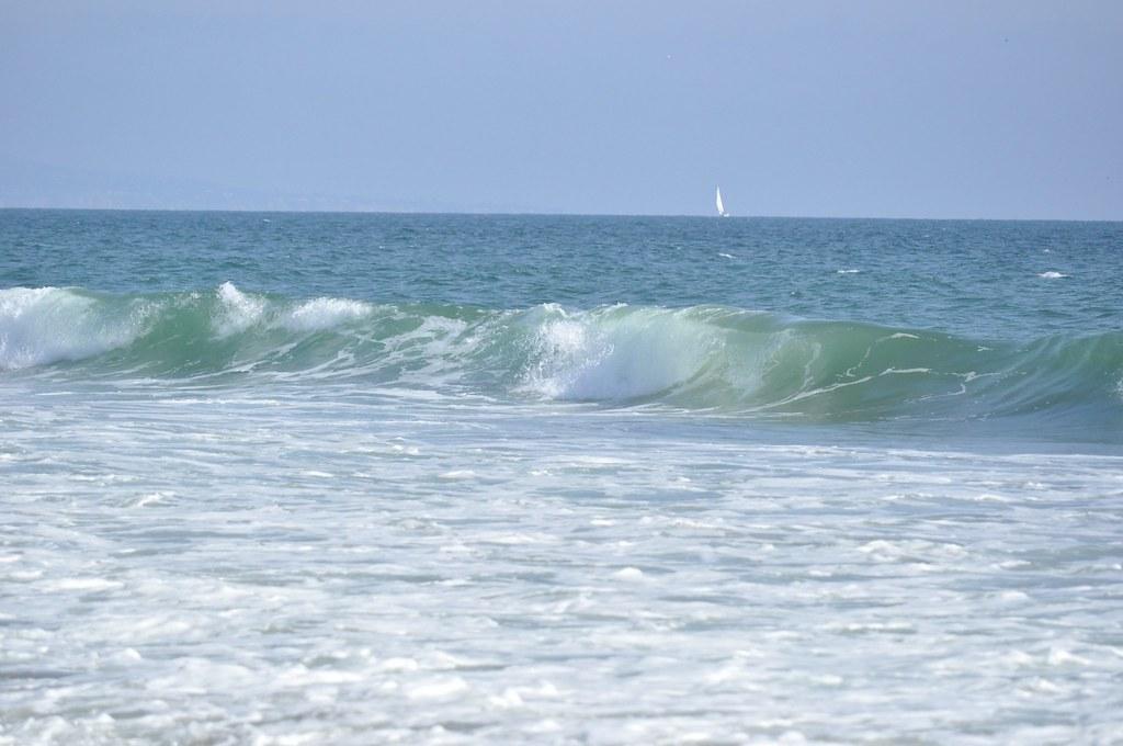 20090602_037 Beach