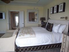 Kahala Hotel Room