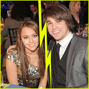 miley-cyrus-justin-gaston-split