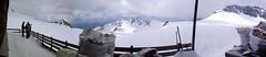 mullerhutte - rifugio cima libera 3145m (l'amico di Lando) Tags: panorama val maker alpi francesco vipiteno cima libera moruzzi ridnaun ridanna mullerhutte breonie