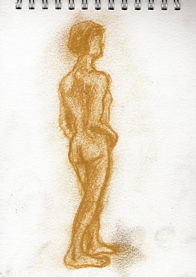 Life-Drawing_2009-05-25_01