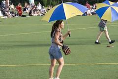 IMG_2074 (bkraai2003) Tags: seattle park gay dykes lesbian drag pride queens anderson cal softball queer batnrouge sistersofperpetualindulgance capitolhillalanoclub