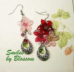 smiles-earrings