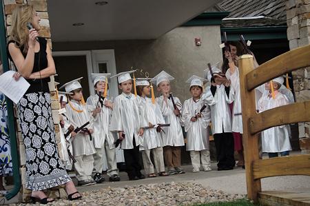 Jack's_Graduation-9