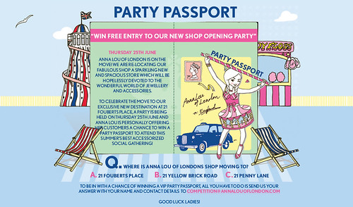 Party_Passport_Comp3