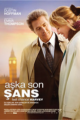 Aşka Son Şans / Last Chance Harvey (2009)