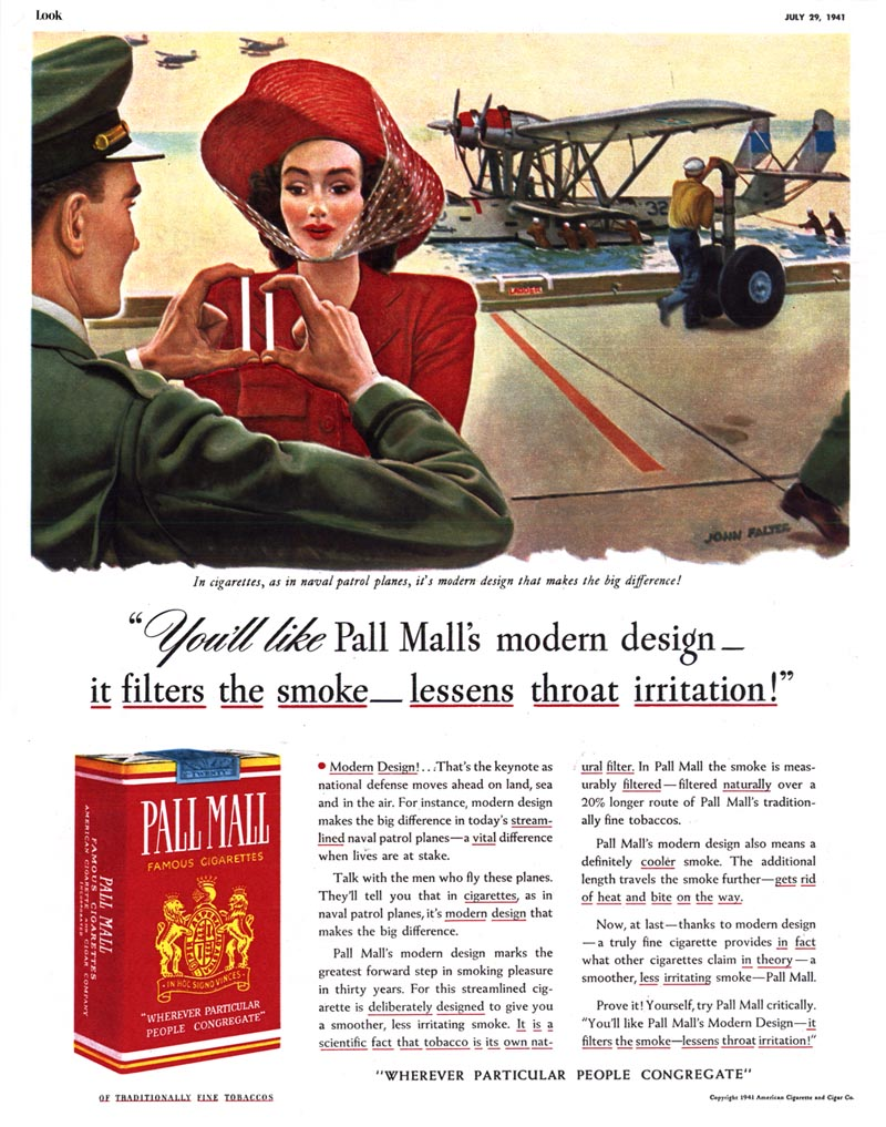 Where can i buy Marlboro cigarettes in Sweden